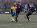 Nõmme Kalju FC KMM (01) - Raplamaa JK (01)(09.04.16)-9152