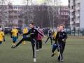 Nõmme Kalju FC KMM (01) - Raplamaa JK (01)(09.04.16)-9178