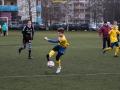 Nõmme Kalju FC KMM (01) - Raplamaa JK (01)(09.04.16)-9183
