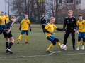 Nõmme Kalju FC KMM (01) - Raplamaa JK (01)(09.04.16)-9188