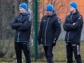Nõmme Kalju FC KMM (01) - Raplamaa JK (01)(09.04.16)-9194
