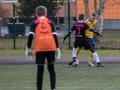 Nõmme Kalju FC KMM (01) - Raplamaa JK (01)(09.04.16)-9204