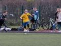 Nõmme Kalju FC KMM (01) - Raplamaa JK (01)(09.04.16)-9210