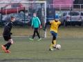 Nõmme Kalju FC KMM (01) - Raplamaa JK (01)(09.04.16)-9220