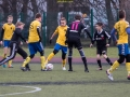 Nõmme Kalju FC KMM (01) - Raplamaa JK (01)(09.04.16)-9226