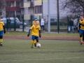 Nõmme Kalju FC KMM (01) - Raplamaa JK (01)(09.04.16)-9228