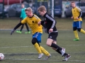Nõmme Kalju FC KMM (01) - Raplamaa JK (01)(09.04.16)-9233