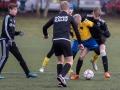 Nõmme Kalju FC KMM (01) - Raplamaa JK (01)(09.04.16)-9237