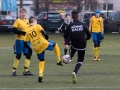 Nõmme Kalju FC KMM (01) - Raplamaa JK (01)(09.04.16)-9247