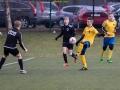 Nõmme Kalju FC KMM (01) - Raplamaa JK (01)(09.04.16)-9255