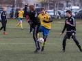 Nõmme Kalju FC KMM (01) - Raplamaa JK (01)(09.04.16)-9265