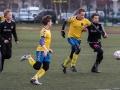 Nõmme Kalju FC KMM (01) - Raplamaa JK (01)(09.04.16)-9268