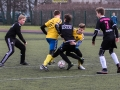 Nõmme Kalju FC KMM (01) - Raplamaa JK (01)(09.04.16)-9272