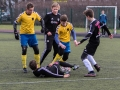 Nõmme Kalju FC KMM (01) - Raplamaa JK (01)(09.04.16)-9274