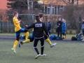 Nõmme Kalju FC KMM (01) - Raplamaa JK (01)(09.04.16)-9280