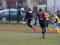 Nõmme Kalju FC KMM (01) - Raplamaa JK (01)(09.04.16)-9282