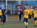 Nõmme Kalju FC KMM (01) - Raplamaa JK (01)(09.04.16)-9292