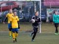 Nõmme Kalju FC KMM (01) - Raplamaa JK (01)(09.04.16)-9296