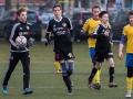 Nõmme Kalju FC KMM (01) - Raplamaa JK (01)(09.04.16)-9299