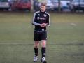 Nõmme Kalju FC KMM (01) - Raplamaa JK (01)(09.04.16)-9304
