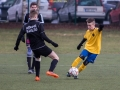 Nõmme Kalju FC KMM (01) - Raplamaa JK (01)(09.04.16)-9306