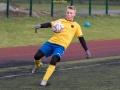 Nõmme Kalju FC KMM (01) - Raplamaa JK (01)(09.04.16)-9313