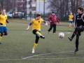 Nõmme Kalju FC KMM (01) - Raplamaa JK (01)(09.04.16)-9316