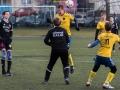 Nõmme Kalju FC KMM (01) - Raplamaa JK (01)(09.04.16)-9321