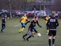 Nõmme Kalju FC KMM (01) - Raplamaa JK (01)(09.04.16)-9329