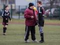 Nõmme Kalju FC KMM (01) - Raplamaa JK (01)(09.04.16)-9337