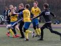 Nõmme Kalju FC KMM (01) - Raplamaa JK (01)(09.04.16)-9343