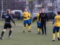 Nõmme Kalju FC KMM (01) - Raplamaa JK (01)(09.04.16)-9348