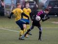 Nõmme Kalju FC KMM (01) - Raplamaa JK (01)(09.04.16)-9370