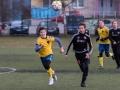 Nõmme Kalju FC KMM (01) - Raplamaa JK (01)(09.04.16)-9375