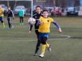 Nõmme Kalju FC KMM (01) - Raplamaa JK (01)(09.04.16)-9376