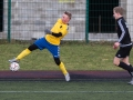 Nõmme Kalju FC KMM (01) - Raplamaa JK (01)(09.04.16)-9390