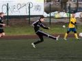 Nõmme Kalju FC KMM (01) - Raplamaa JK (01)(09.04.16)-9393
