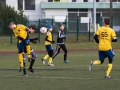 Nõmme Kalju FC KMM (01) - Raplamaa JK (01)(09.04.16)-9420
