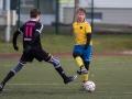 Nõmme Kalju FC KMM (01) - Raplamaa JK (01)(09.04.16)-9424