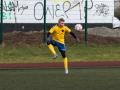 Nõmme Kalju FC KMM (01) - Raplamaa JK (01)(09.04.16)-9426