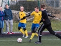 Nõmme Kalju FC KMM (01) - Raplamaa JK (01)(09.04.16)-9429