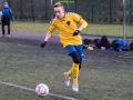 Nõmme Kalju FC KMM (01) - Raplamaa JK (01)(09.04.16)-9439
