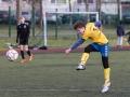 Nõmme Kalju FC KMM (01) - Raplamaa JK (01)(09.04.16)-9450