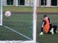 Nõmme Kalju FC KMM (01) - Raplamaa JK (01)(09.04.16)-9454