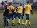 Nõmme Kalju FC KMM (01) - Raplamaa JK (01)(09.04.16)-9462