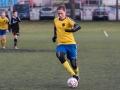 Nõmme Kalju FC KMM (01) - Raplamaa JK (01)(09.04.16)-9472