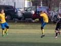 Nõmme Kalju FC KMM (01) - Raplamaa JK (01)(09.04.16)-9487
