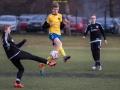 Nõmme Kalju FC KMM (01) - Raplamaa JK (01)(09.04.16)-9515