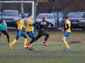 Nõmme Kalju FC KMM (01) - Raplamaa JK (01)(09.04.16)-9525