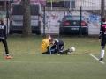 Nõmme Kalju FC KMM (01) - Raplamaa JK (01)(09.04.16)-9527